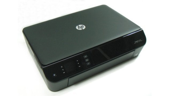 HP 4500ドライバーダウンロード