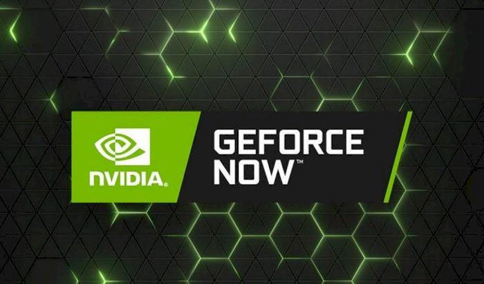 Windows用のNvidiageforceゲーム対応ドライバー