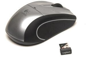 Logitech V450 드라이버 및 Windows 및 Mac 용 소프트웨어 다운로드