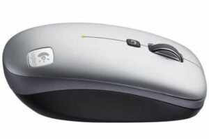 Logitech V550 드라이버 및 소프트웨어 다운로드